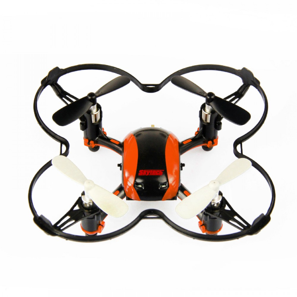 Skytech-M67-2-4Ghz-4-5CH-4-Axis-Gyro-RC-Quadcopter-UFO-Mini-RC-Helicopters-Drone1-1000x1000.jpg
